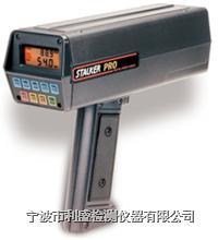 PRO美国STALKER(斯德克)手持式雷达测速仪(专业型) PRO手持式雷达测速仪(专业型)