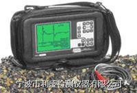 3200电缆故障测试仪 3200