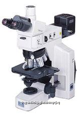 ME600L/L150 金相显微镜 ME600L/L150