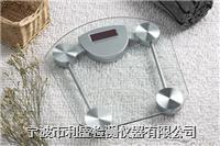 SD-A电子人体秤  SD-A