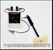 易高269针孔式检测器  269