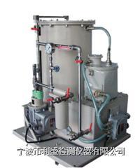 通用型在线净油机 FT-06-F/FT-12-F