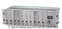 VM41R十通道线上监控系统/监控器//温度实时监控 VM41R