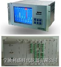 VRS6000机组在线振动监测系统 VRS6000