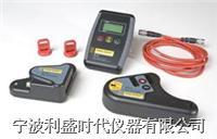 D160数字式皮带轮对心仪(新款) Easy-Laser BTA Digita 160