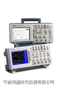 TDS1000和TDS2000系列泰克数字存储示波器 TDS1000/TDS2000