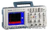 泰克示波器TDS2022 TDS2022