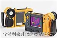 美国雷泰Raytek红外热像仪Ti40 Ti40