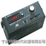 3511压电天平式数字粉尘计 3511