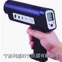 红外线测温仪TI213 TI213