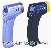 TI130红外线测温仪 TI130