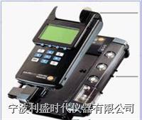 德图testo 350M/XL烟气分析仪 testo 350M/XL