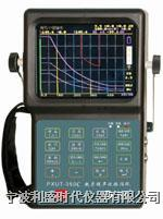 PXUT-350C型全数字智能超声波探伤仪 PXUT-350C