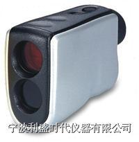 国产激光测距仪 LA3-400 LA3-400