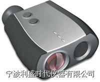 国产激光测距仪 LA4-900 LA4-900