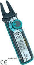 叉形电流表2300R 2300R