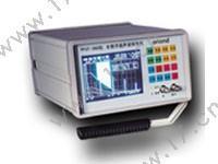 全数字智能超声波探伤仪PFUT-260(经济型) PFUT-260