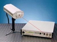 单点激光测振仪VibroMe 500V(多普勒) VibroMet? 500V