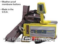 8879三频率地下电缆、管线路径探测仪美国RYCOM 8879