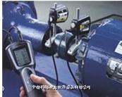 TMEA 2激光对中仪 TMEA 2 TMEA2激光对中仪 SKF对中仪
