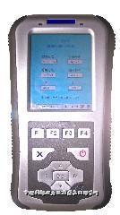 振动分析仪LC-3001/LC-3002 LC-3001/LC-3002