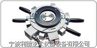 SKF EAZ 130/170 A-H可调式感应加热器