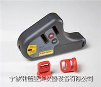 D90 精巧型皮带轮对心仪 D90