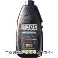 DT2234 光电转速表DT2234 DT2234 光电转速表DT2234