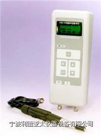 CMJ-10电脑轴承故障测量仪(电脑冲击脉冲计) CMJ-10电脑轴承故障测量仪