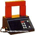 ELDC-3.6 轴承加热器 ,ELDC-3.6 轴承加热器 ,ELDC-3.6 轴承加热器 ,ELDC-3.6 轴承加热器  ELDC-3.6 轴承加热器