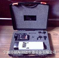 PK2V便携式闪频仪,PK2V便携式闪频仪,PK2V便携式闪频仪 PK2V便携式闪频仪