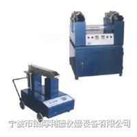 YJ30H-DJ1电机铝壳加热器  DJ1电机铝壳加热器   电机铝壳加热器