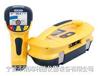 全频管线探测仪LD6000   全频管线探测仪LD6000 LD6000