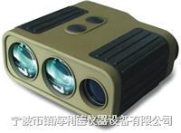 国产激光测距仪 LA2-1500 LA2-1500