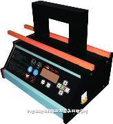 ZMH-220D静音轴承加热器   静音轴承加热器ZMH-220D ZMH-220D