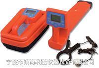 LD-2000A电缆故障定位仪 LD-2000A