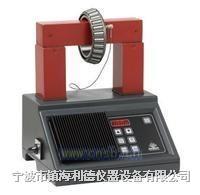 BH-5000轴承加热器 BH-5000