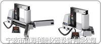 上海SKF轴承加热器TIH100M TIH100M