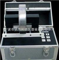 智能轴承加热器SMBG-1.0 SMBG-1.0