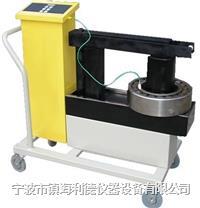 SM38-12全自动智能轴承加热器国内最低价 SM38-12