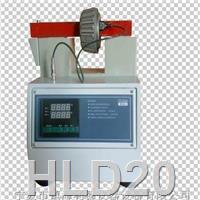 HLD20轴承加热器 感应加热器(铜线圈)  HLD20