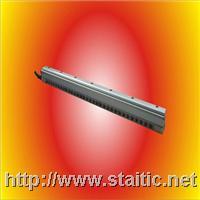 离子风帘、离子风枪、离子风嘴、离子风棒、离子风机、除静电设备 ST505A