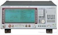 !CMS50售CMS50收CMS50租CMS50手机综合测仪 CMS50