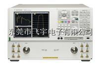 AQ6370光谱分析仪AQ6370C。 AQ6370