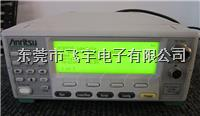 满意答复:MS9710C+MS9710C=MS9710C   MS9710C