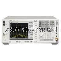 中国优质商供应/SMBV100A/SMBV100A/SMBV100A  SMBV100A