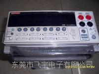 a'ゞ 出售/出租Keithley 2400 音频信号发生器Keithley 2400  Keithley 2400