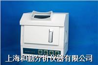 四用紫外分析仪ZF-8 ZF-8