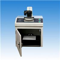 凝胶成像分析系统系列 ZF-80A、80B