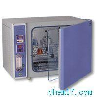 HHCP-01W二氧化碳细胞培养箱 HHCP-01W